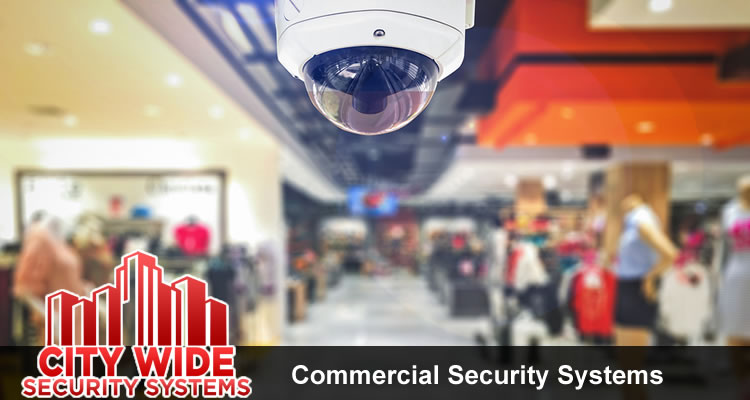 commercial-security-feature