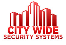 City Wide Security Systems